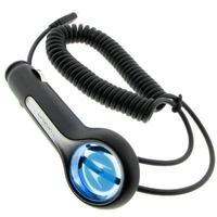 Carregador Veicular P/celular Motorola Moto G Dual Xt1033