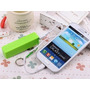 10 Pcs Carregador Power Bank Universal Celular Atacado !!