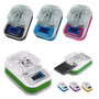 Carregador Universal Baterias Digital Lcd Lg Nokia Samsung