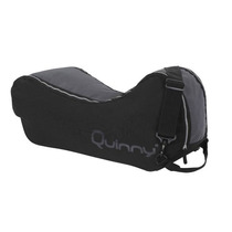 Bolsa Para Carrinho De Bebê Quinny Zapp Xtra - Travel Bag