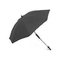 Guarda-sol Carrinho Stokke Parasol Stokke Xplory / Back