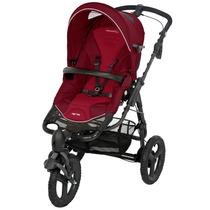 Carrinho De Bebê Bébé Confort - High Trek Robin Red