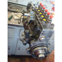 Bomba Injetora Scania 114 Revisada Com Garantia