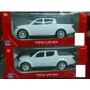Carro L-200triton Ótimo Para Coleções E Diversões Gerais