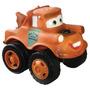 Fofomóvel Carros Tow Mater Cars Líder Brinquedos