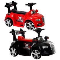 Mini Veículo Carro Elétrico Quadriciclo Track & Bikes Tf-810