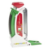 Brinquedo Carros Lançador Micro Drifter Francesco Bernoulli