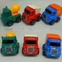 Lote De 10 Brinquedos Brindes Atacado- Dia Das Crianças