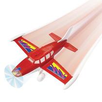 Avião Cessna ¿ Infantil Apolo