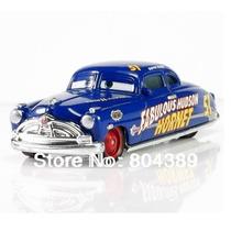 Cars Disney Pixar Hudson Hornet. Entrega Imediata!!!