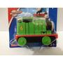 Trenzinho Motorizado - Thomas & Friends - Percy