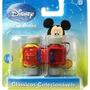 Disney Clássicos Colecionáveis Diecast - Mickey