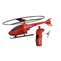 Helicóptero De Resgate Homem-aranha Original - Zippy Toys
