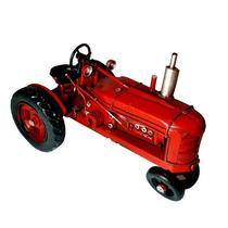 Mini Modelo Trator