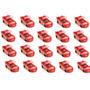 20 Mini Game Disney Carros Mcqueen Lembrancinha Aníversário