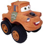 Carrinho Infantil Fofomóvel Disney Pixar Cars Tow Mate Lider