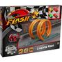Moto Flash Com Looping Race Dtc