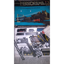 Ferrorama Estrela - Xp 400