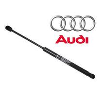 Amortecedor Capo Audi A3 1.6 /1.8 97/....