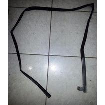 Canaleta Porta Honda Civic 2012 2013 2014 2015