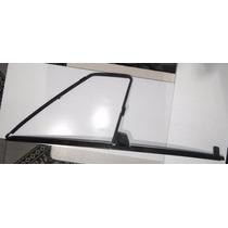 Quadro Cajado Quebra Vento Chevette 83 A 93 Dir Original Gm