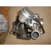 Turbina Compressor S10 2000/ 2.8 Aftercooler Mwm Gm 93354758