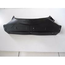 Defletor Do Radiador S10 Blazer 96/04 4.3 V6 Superior Fibra