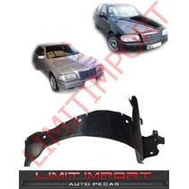 Parabarro Mercedes C180 C200 Ld 95 1996 1997 1998 1999 2000