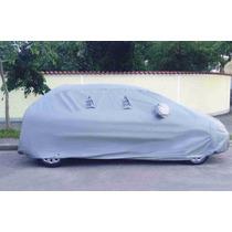Capa Para Carro Em Courino - Manta Flanelada G Frete Gratis