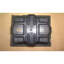 Capa Protetora De Bateria Fusca 6 Volts Polimatic Original