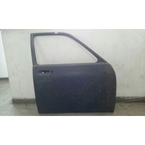 Porta Dianteira Direita Chevette 4p