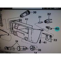 Porca Parafuso Painel Instrumentos Chevette 73-94