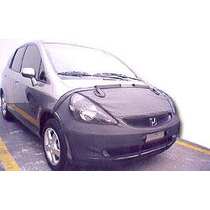 Capa Protetora Frontal Para Automoveis. Linha Honda