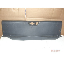 Moldura Acabamento Porta-malas Honda Civic Vti 97