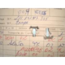 Vw Presilha Grampo Da Linha Vw Fusca Brasilia Sp2 Friso