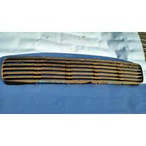 Grade Parachoque Polo Classic 1997 2001 Usada Original