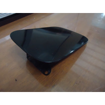 Portinhola Porta Tampa Tanque Vw Golf 94 98 Antigo Original
