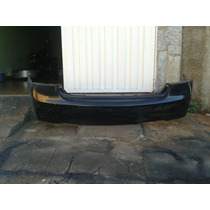 Para-choque Traseiro New Civic 2007/11 Original