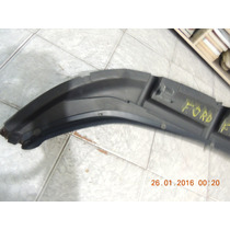 Acabamento Moldura Frontal Do Motor For Focus 2004 A 2008