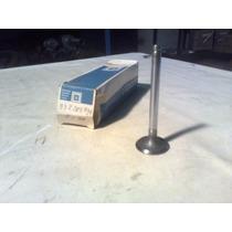 Valvula De Admissão Chevette Junior 1.0 92/93 Standart Gm