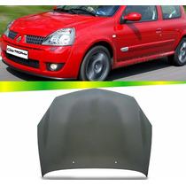 Capo Clio 2003 2004 2005 2006 2007 2008 2009 2010 2011 2012