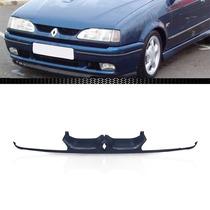 Grade Dianteira Renault R19 Ano 94 A 98 Bigode