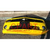 Parachoque Camaro - Original Completo C/ Grades E Milhas