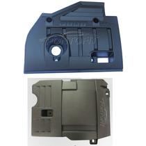 Tampa Superior Caixa Bateria + Cobertura Motor Stilo 1.8 16v