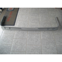 Spoiler Do Volkswagem 8.120 8.150 Worker