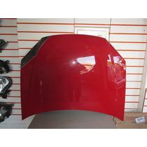 Capo Palio Strada Siena 2008 2009 2010 2011 Locker Fase 3