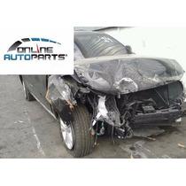 Peças Motor Farol Parasucata Dodge Durango 3.6 24v 2012