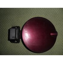 Portinhola Do Tanque Combustivel Omega E Suprema Original Gm