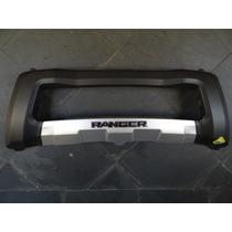 Overbumper Ranger 2010 / 2012 Original Front Bumper Keko