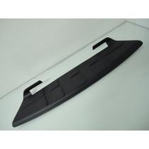 Pisante Central Parachoque Traseiro S10 Blazer 01/ - Novo